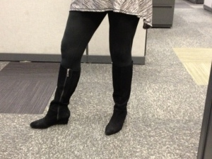 frocking boots2