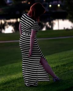 Amy Babydollpinups_0163